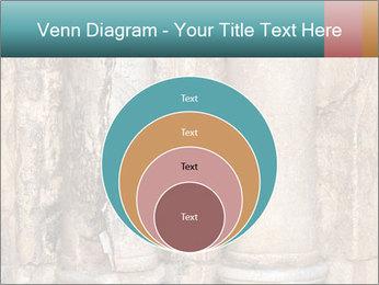 0000084282 PowerPoint Templates - Slide 34
