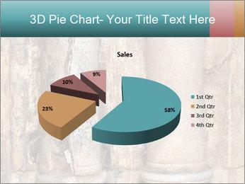 0000084282 PowerPoint Templates - Slide 35