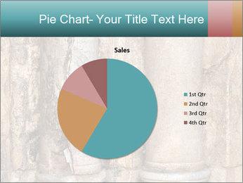0000084282 PowerPoint Templates - Slide 36