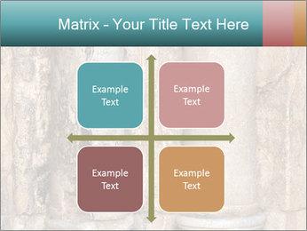 0000084282 PowerPoint Templates - Slide 37