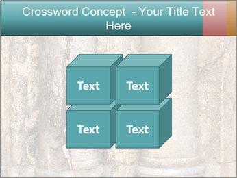 0000084282 PowerPoint Templates - Slide 39