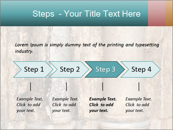 0000084282 PowerPoint Template - Slide 4