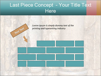 0000084282 PowerPoint Template - Slide 46