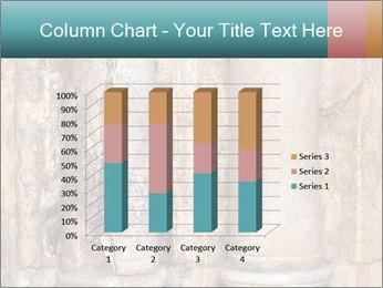 0000084282 PowerPoint Templates - Slide 50