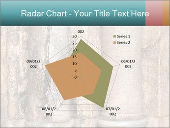 0000084282 PowerPoint Templates - Slide 51
