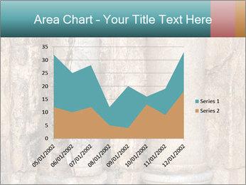 0000084282 PowerPoint Templates - Slide 53