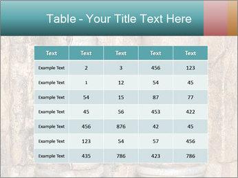 0000084282 PowerPoint Templates - Slide 55