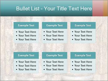 0000084282 PowerPoint Templates - Slide 56