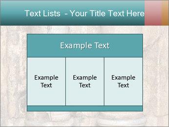 0000084282 PowerPoint Templates - Slide 59