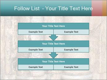 0000084282 PowerPoint Templates - Slide 60