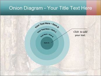 0000084282 PowerPoint Template - Slide 61