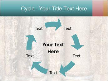 0000084282 PowerPoint Templates - Slide 62