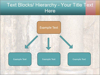 0000084282 PowerPoint Templates - Slide 69