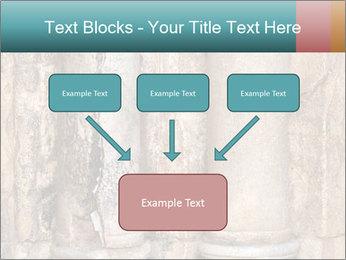 0000084282 PowerPoint Templates - Slide 70