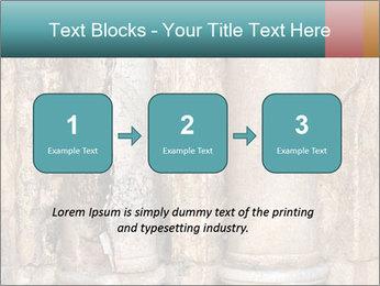 0000084282 PowerPoint Templates - Slide 71