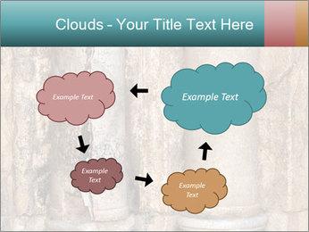 0000084282 PowerPoint Templates - Slide 72
