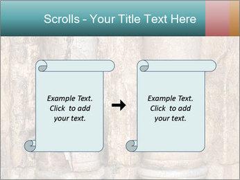 0000084282 PowerPoint Templates - Slide 74