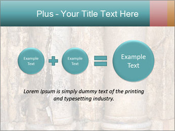 0000084282 PowerPoint Template - Slide 75