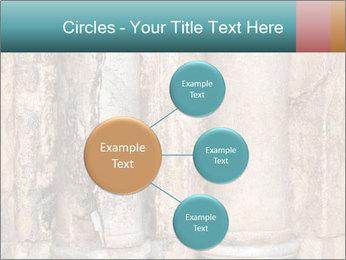 0000084282 PowerPoint Templates - Slide 79