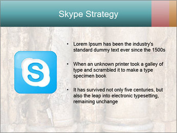 0000084282 PowerPoint Template - Slide 8