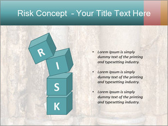 0000084282 PowerPoint Template - Slide 81
