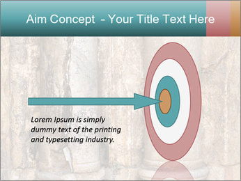 0000084282 PowerPoint Template - Slide 83