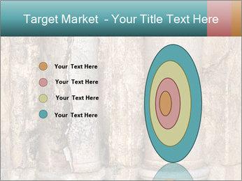 0000084282 PowerPoint Templates - Slide 84