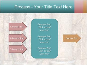 0000084282 PowerPoint Templates - Slide 85