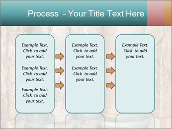 0000084282 PowerPoint Template - Slide 86