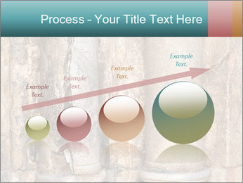 0000084282 PowerPoint Template - Slide 87