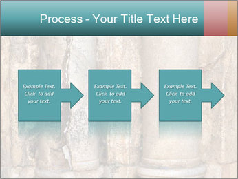 0000084282 PowerPoint Template - Slide 88