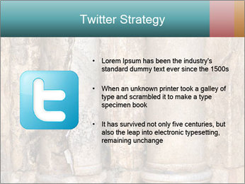0000084282 PowerPoint Template - Slide 9