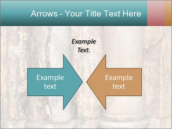 0000084282 PowerPoint Templates - Slide 90