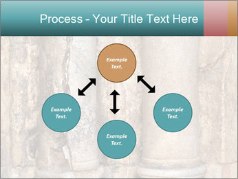 0000084282 PowerPoint Template - Slide 91
