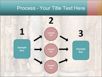 0000084282 PowerPoint Template - Slide 92