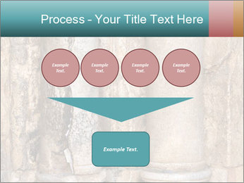 0000084282 PowerPoint Template - Slide 93