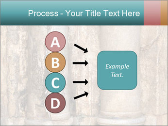 0000084282 PowerPoint Templates - Slide 94