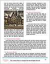 0000084282 Word Templates - Page 4