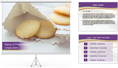 0000084283 PowerPoint Template