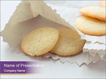 0000084283 PowerPoint Template - Slide 1