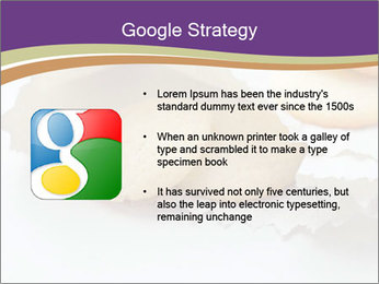 0000084283 PowerPoint Template - Slide 10