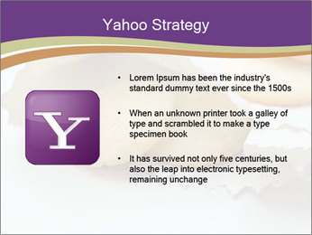 0000084283 PowerPoint Template - Slide 11