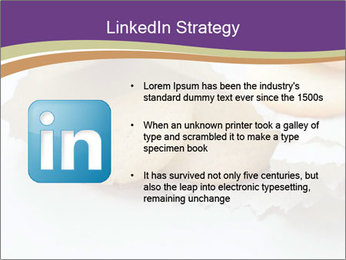 0000084283 PowerPoint Templates - Slide 12