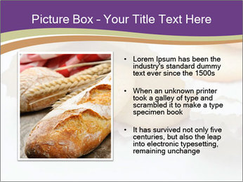 0000084283 PowerPoint Template - Slide 13