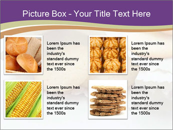 0000084283 PowerPoint Template - Slide 14