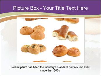 0000084283 PowerPoint Template - Slide 15