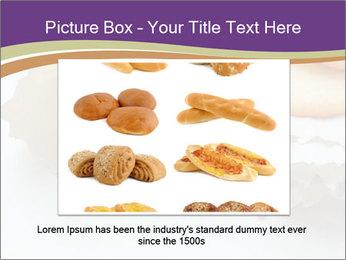 0000084283 PowerPoint Template - Slide 16
