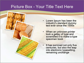 0000084283 PowerPoint Template - Slide 17