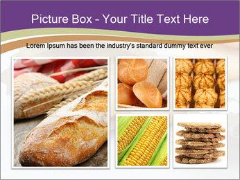 0000084283 PowerPoint Templates - Slide 19