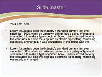 0000084283 PowerPoint Templates - Slide 2